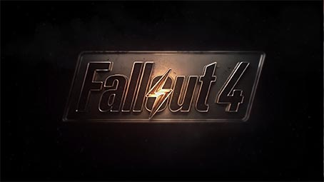fallout-4-background