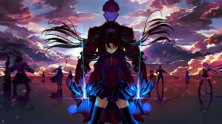 fate-ubw-background
