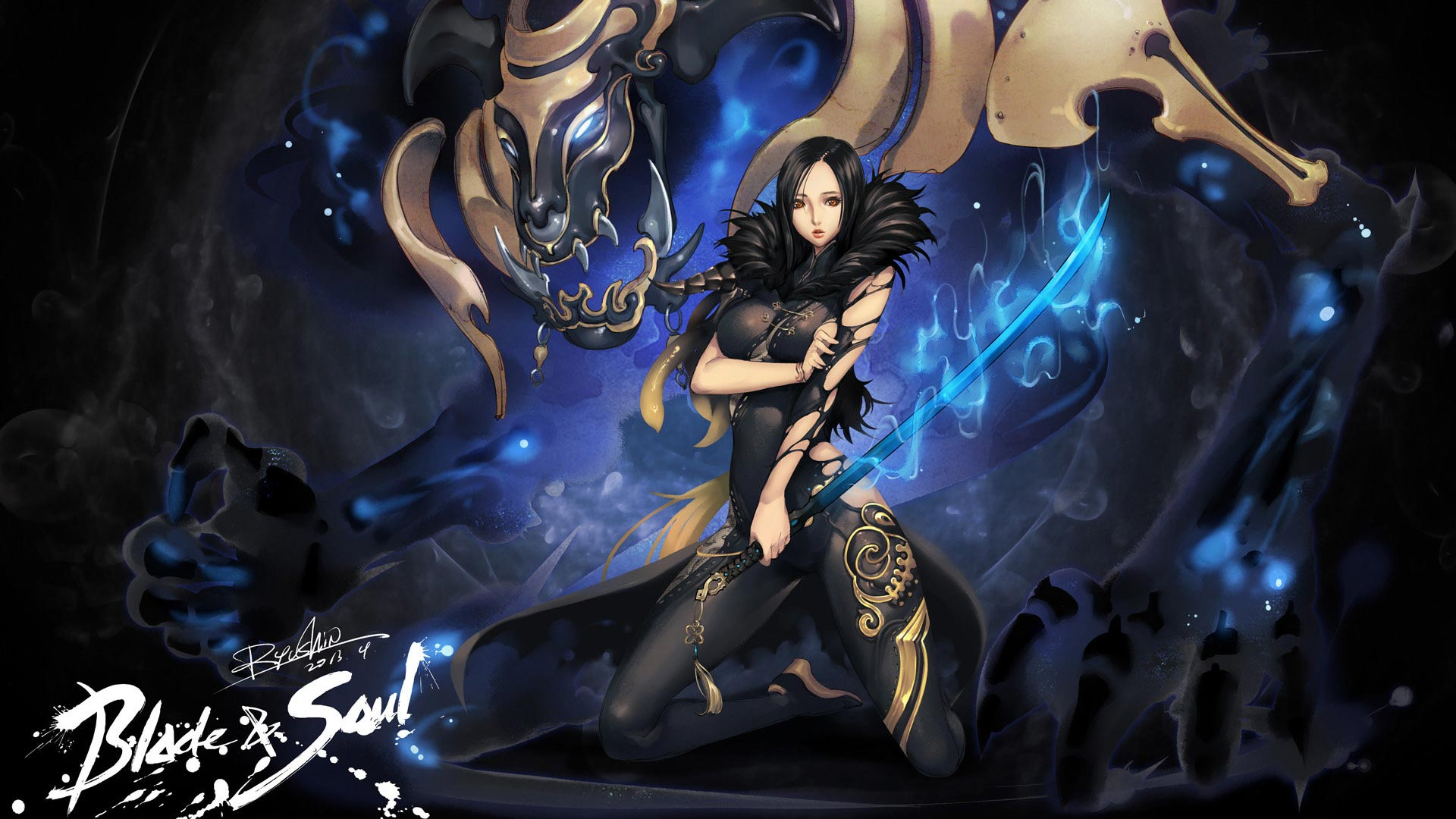 feat-blade-soul-background-(1)