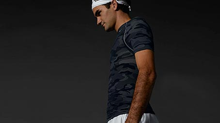 federer-background