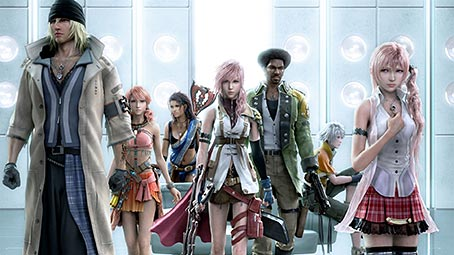 ff-xiii-background
