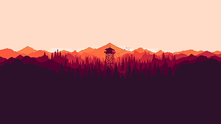 firewatch-background