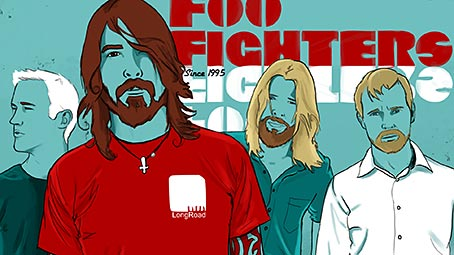 foo-fighters-background