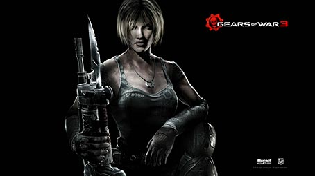 gears-3-background
