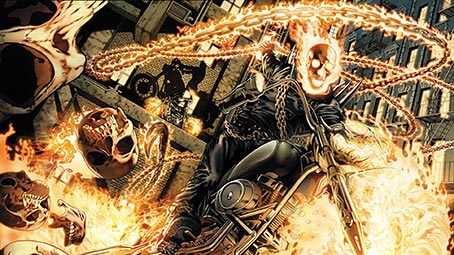 ghost-rider-background