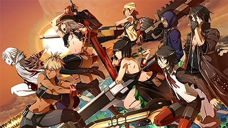 god-eater-background