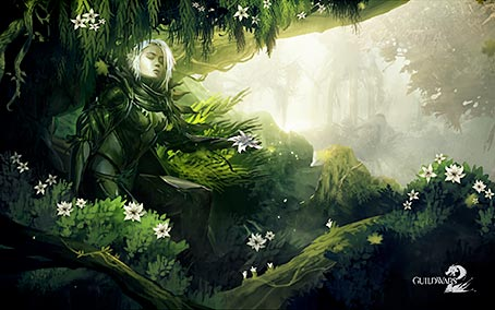guild-wars-background