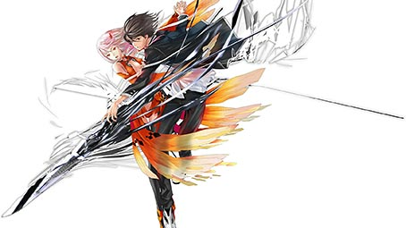 guilty-crown-background