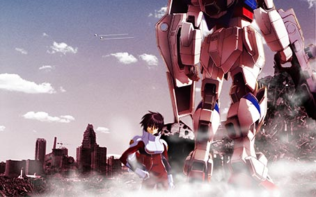 gundam-seed-background