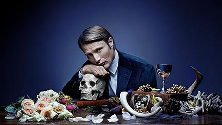 hannibal-background