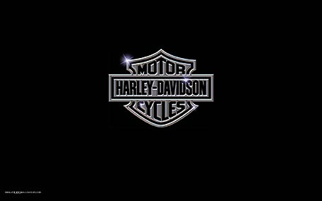 harley-davidson-background