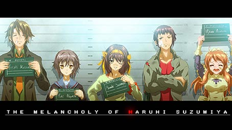haruhi-background