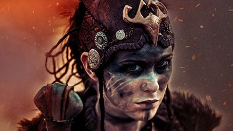 hellblade-senua-background
