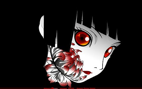 hellgirl-background