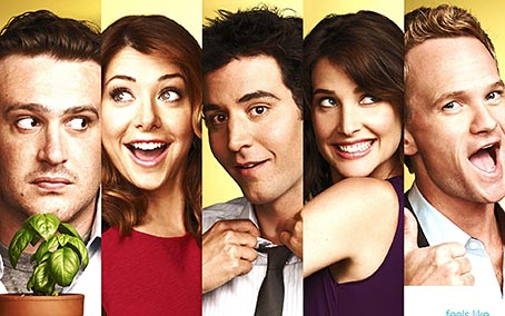 himym-background