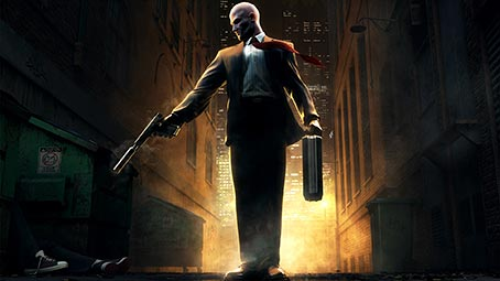 hitman-background