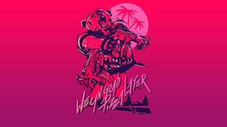 hotline-miami-background