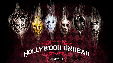 hwood-undead-background
