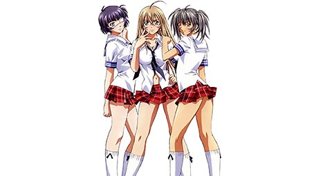 ikkitousen-background