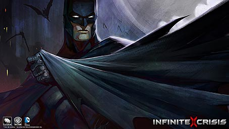infinite-crisis-background