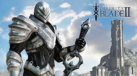 infinity-blade-2-background