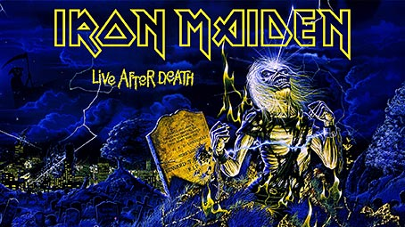iron-maiden-background
