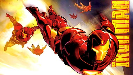 iron-man-background