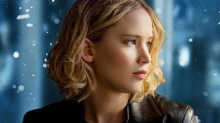 j-law-background