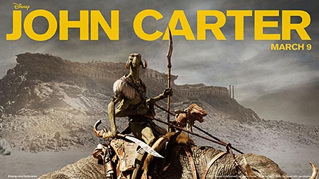 john-carter-background