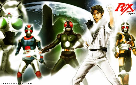 kamen-rider-background