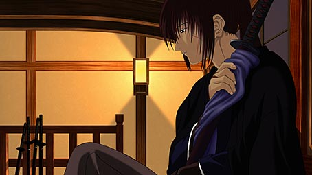 kenshin-background