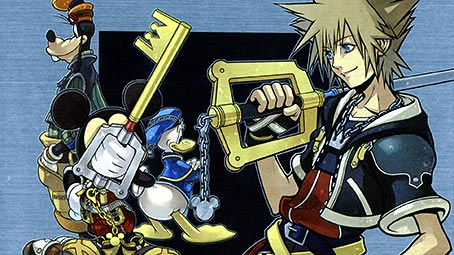 kh-background
