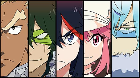 kill-la-kill-background