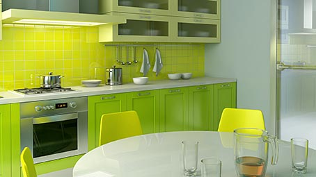 kitchen-background