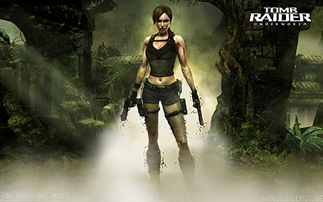 lara-background