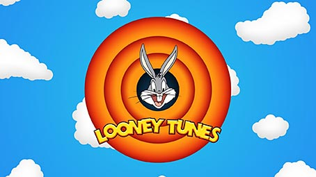 looney-background