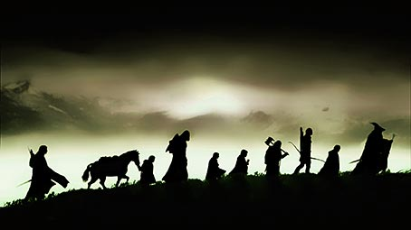 lotr-background