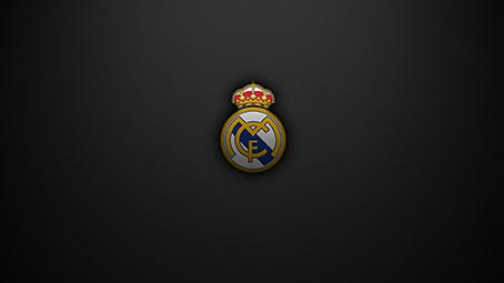 madrid-background