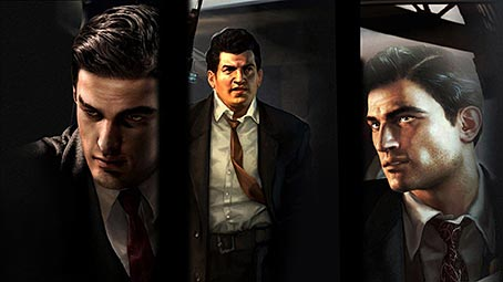 mafia-2-background