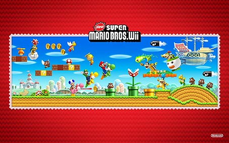 mario-background