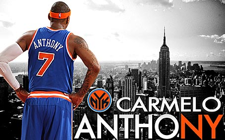melo-background