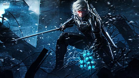 metal-gear-rising-background