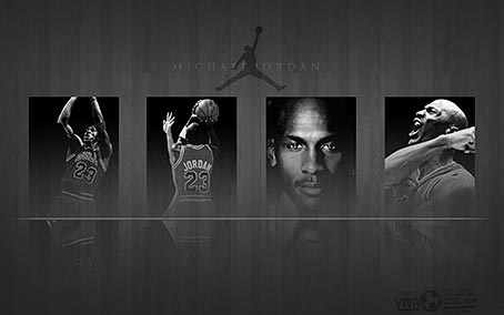 mj23-background