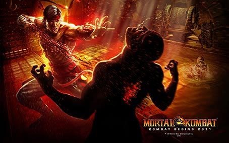 mk9-background