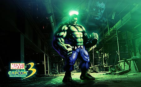 mvc3-background