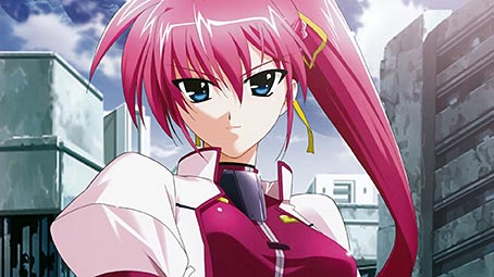 nanoha-background