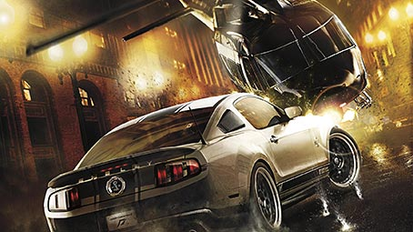 nfs-run-background