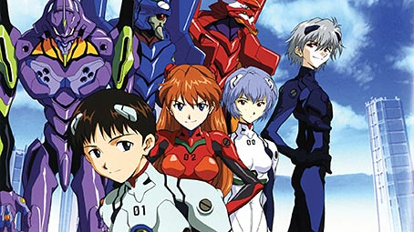 nge-background