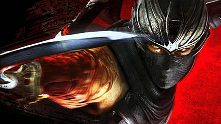 ninja-gaiden-background