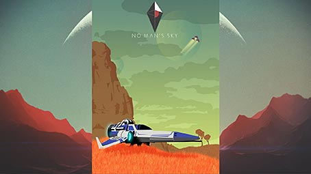 no-man-sky-background